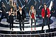 """Duets (ABC) Premiere """"The Superstars Greatest Hits"""" Episode 1 (7)"""