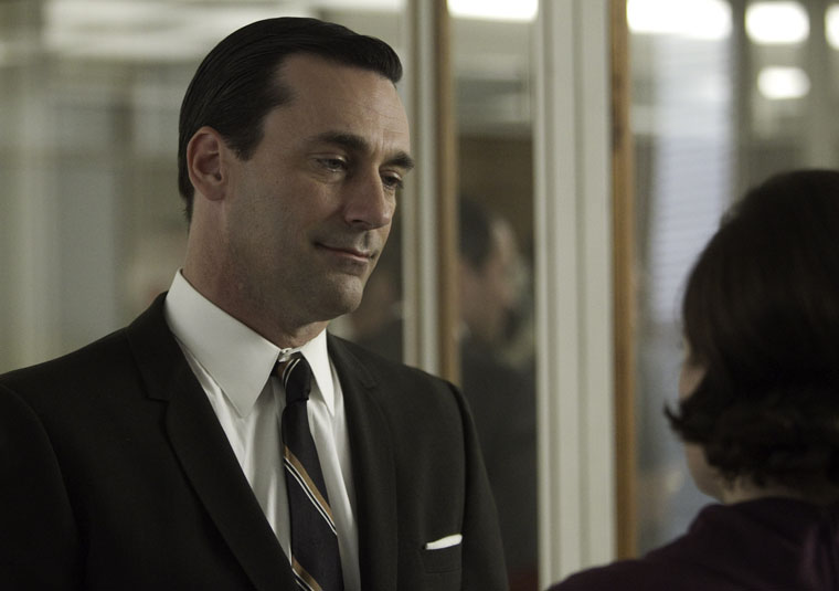 https://i2.wp.com/www.tvequals.com/wp-content/uploads/2012/05/Mad-Men-The-Other-Woman-Season-5-Episode-11.jpg