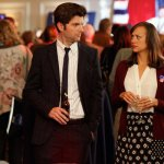 Parks and Recreation Win, Lose or Draw Season 4 Episode 22 (3)