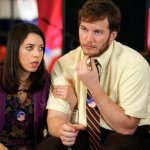 Parks and Recreation Win, Lose or Draw Season 4 Episode 22 (1)