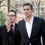 Person of Interest No Good Deed Episode 22 (9)