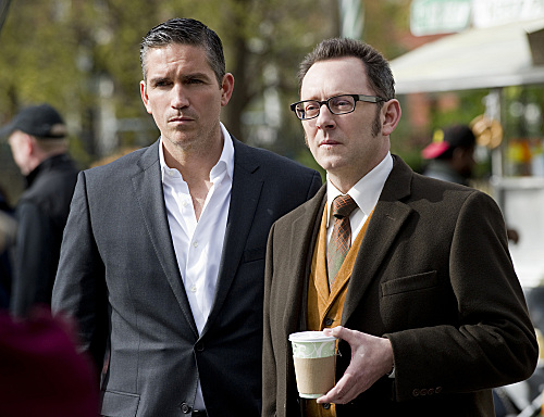 Person of Interest No Good Deed Episode 22 (1)