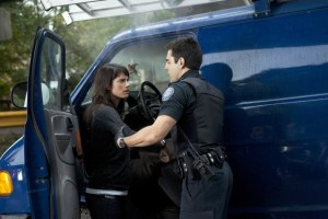 Rookie Blue Season Premiere 2012 The First Day of the Rest of Your Life (3)