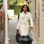 Scandal (ABC) Season Finale Grant For the People Episode 7