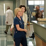 Nurse Jackie Season Finale 2012 Handle Your Scandal (7)
