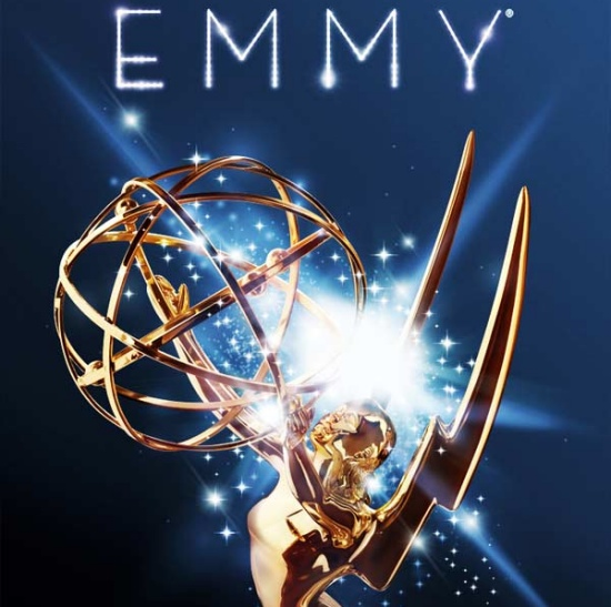 64th emmy awards thumb