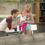 Baby Daddy (ABC Family) Take Her Out of the Ballgame Episode 6 (5)
