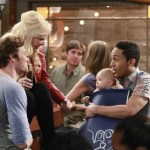 Baby Daddy (ABC Family) The Nurse and the Curse Episode 3 (3)