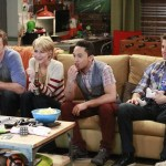Baby Daddy (ABC Family) The Nurse and the Curse Episode 3 (2)