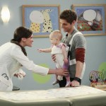 Baby Daddy (ABC Family) The Nurse and the Curse Episode 3 (1)