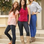 Beverly Hills Nannies (ABC Family) (5)