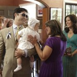 Beverly Hills Nannies (ABC Family) (11)
