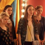 Bunheads Movie Truck Episode 6 (5)