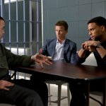 Common Law (USA) In-Laws Vs. Outlaws Episode 10 (1)