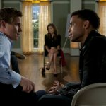"Common Law (USA) ""Odd Couples"" Episode 9 (3)"