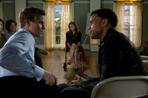 """Common Law (USA) """"Odd Couples"""" Episode 9 (3)"""
