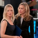 Covert Affairs Hang on to Yourself Season 3 Episode 1 (5)