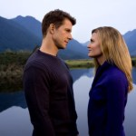 How to Fall In Love (Hallmark)