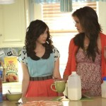 Jane By Design The Online Date Episode 15 (1)
