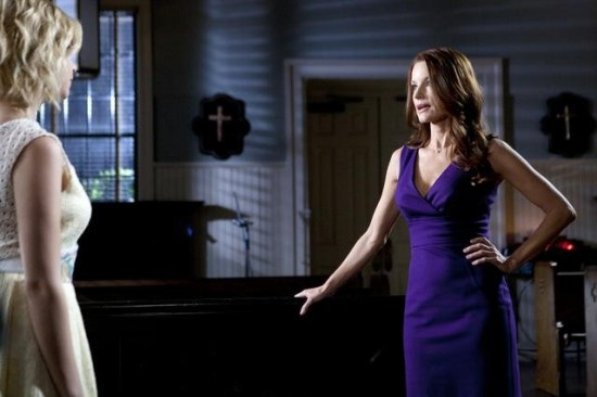 Pretty Little Liars (ABC Family) The Remains of the 'A' Season 3 Episode 6 (3)