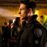 Rookie Blue Coming Home Season 3 Episode 6 (4)