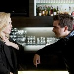 Rookie Blue The Girlfriend Experience (5)