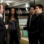 Rookie Blue The Girlfriend Experience (4)