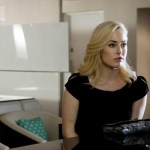 Rookie Blue The Girlfriend Experience (2)