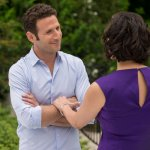 "Royal Pains ""Manimal"" Season 4 Episode 8"