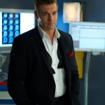 """Saving Hope (NBC) """"Consenting Adults"""" Episode 7 (6)"""