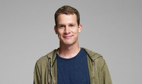 TOSH.0 Web Redemption Web Regurgitation