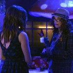 Pretty Little Liars (ABC Family) That Girl Is Poison Season 3 Episode 5 (10)