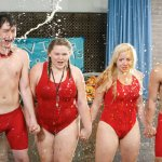 The Glee Project Fearlessness Season 2 Episode 6 (7)