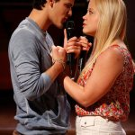 The Glee Project Romanticality Season 2 Episode 9 (7)