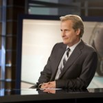 "The Newsroom (HBO) ""5/1"" Episode 7"