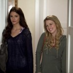 The Secret Life of the American Teenager Girlfriends Season 5 Episode 7 (5)