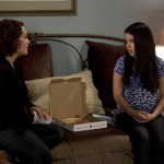 The Secret Life of the American Teenager Girlfriends Season 5 Episode 7 (1)