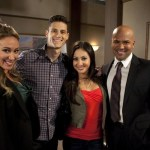 The Secret Life of the American Teenager Lies and Byes Season 5 Episode 4 (6)