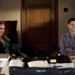 The Secret Life of the American Teenager Lies and Byes Season 5 Episode 4 (3)