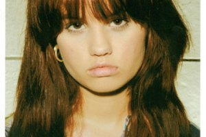 """Jessie's Debby Ryan The Glades """"Fountain of Youth"""""""