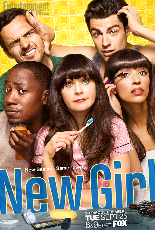 new-girl-season2-poster