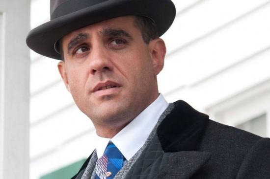 Boardwalk Empire Gyp Rosetti
