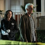 CSI Season 13 Premiere Karma To Burn (9)