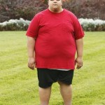 """Extreme Makeover Weight Loss Edition """"Jonathan"""" (3)"""
