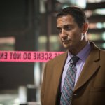 "Grimm ""The Kiss"" Season 2 Episode 2 (1)"