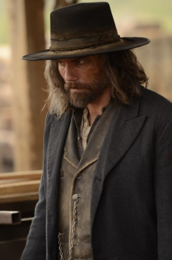 Hell on Wheels - Slaughterhouse Online S02E03