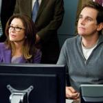 Major Crimes (TNT) Episode 2 Before and After
