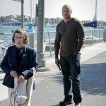 NCIS Los Angeles Season 4 Premiere Endgame (8)