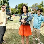 "Weeds ""Allosaurus Crush Castle"" (Season 8 Episode 6) (5)"