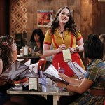 2 Broke Girls Season 2 Premiere (7)